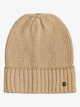 HELLO JONES BEANIE  ERJHA03664