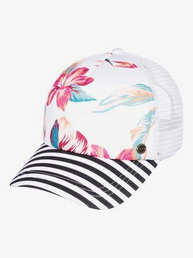 Beautiful Morning - Trucker Cap  ERJHA03678