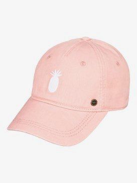Next Level - Baseball Cap  ERJHA03687