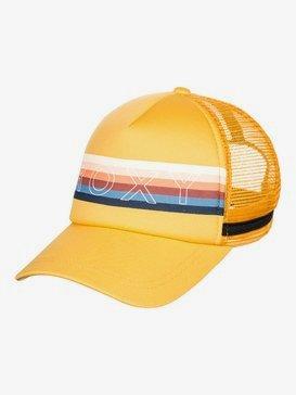 Dig This - Trucker Cap  ERJHA03764