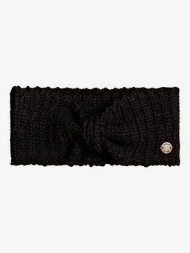 Love Today - Knitted Headband  ERJHA03780