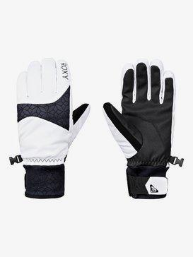 Big Bear - Gloves for Women  ERJHN03094