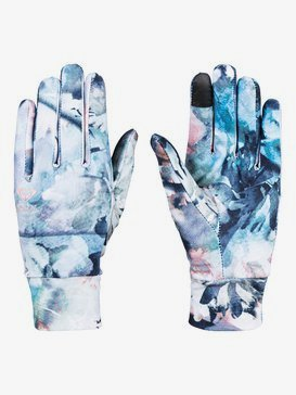 Liner - Snowboard/Ski Gloves for Women  ERJHN03105