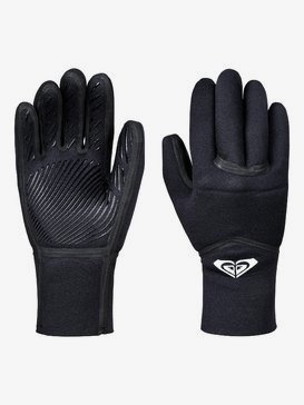 3mm Syncro Plus - Wetsuit Gloves  ERJHN03109