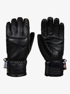 Premiere GORE-TEX® - Snowboard/Ski Gloves for Women  ERJHN03125