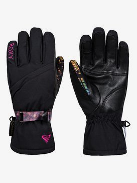 Crystal GORE-TEX® - Snowboard/Ski Gloves for Women  ERJHN03126