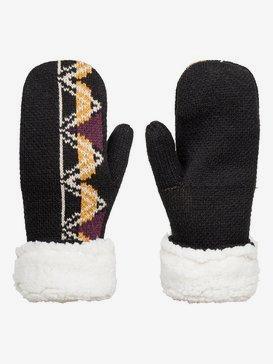Lizzie HydroSmart - Mittens for Women  ERJHN03140