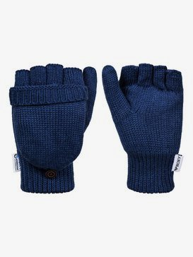 Alta HydroSmart - Convertible Mittens for Women  ERJHN03141