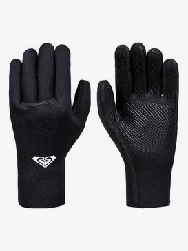 3mm Syncro Plus - Wetsuit Gloves for Women  ERJHN03150
