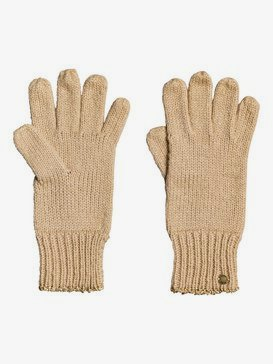 HELLO JONES GLOVES  ERJHN03151
