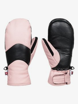 Wildlove - Snowboard/Ski Mittens for Women  ERJHN03156