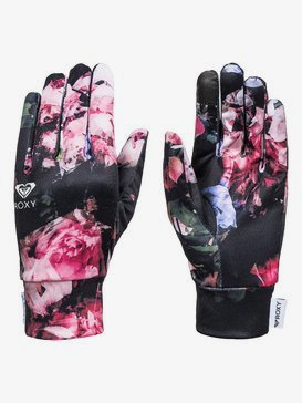 Hydrosmart - Snowboard/Ski Gloves for Women  ERJHN03168