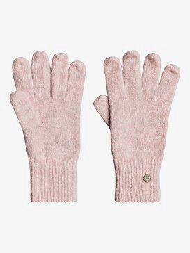 Kind Of Day - Knitted Gloves for Women  ERJHN03176