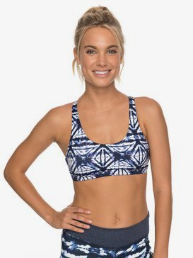 Spirit - Sports Bra for Women  ERJKT03387