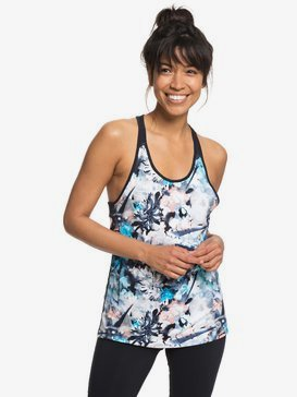 Be You - Technical Vest Top for Women  ERJKT03445