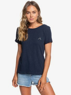 West Alley - T-Shirt for Women  ERJKT03517