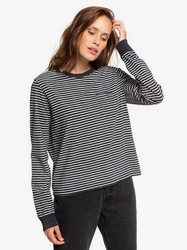 Back To You - Long Sleeve T-Shirt for Women  ERJKT03557