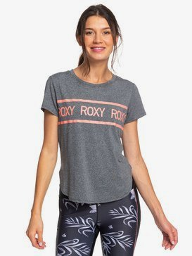 Shine On Me - Sports T-Shirt for Women  ERJKT03576