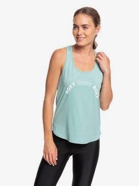 Keep Training - Sports Vest Top  ERJKT03627