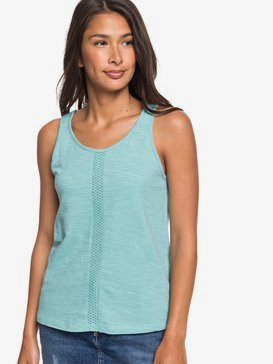 Flying Dove - Vest Top  ERJKT03644