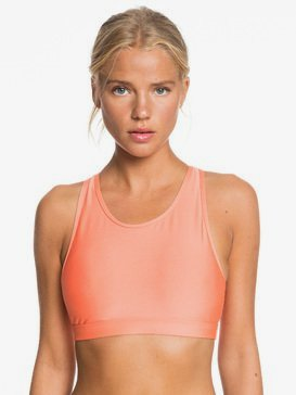 Lets Dance - Medium Support Sports Bra for Women  ERJKT03706