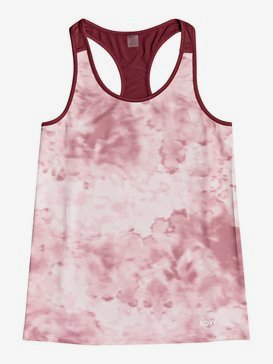 Head In Clouds - Sports Vest Top for Women  ERJKT03712