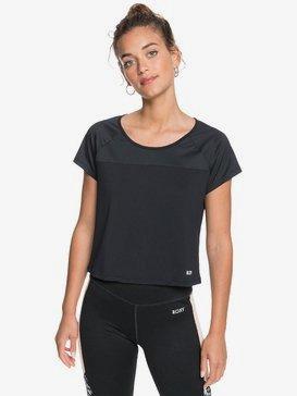 Strong Enough Sports Shirt  ERJKT03715