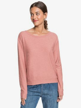 Sauvage Spirit - Long Sleeve Top for Women  ERJKT03738