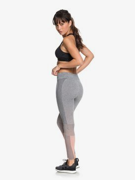 Passana 2 - Technical Leggings for Women  ERJNP03193