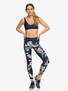 Spy Game - Workout Leggings for Women  ERJNP03213
