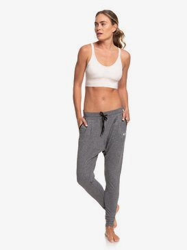 Jungle Roots - Sports Joggers for Women  ERJNP03278