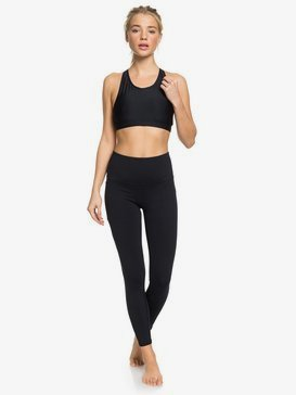 Lonely Baby - 7/8 High Waist Fitness Leggings for Women  ERJNP03280
