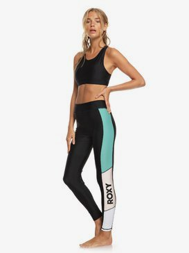 Another Clock - Sports Leggings for Women  ERJNP03281