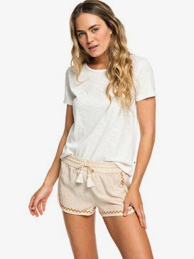 Friends Stories - Beach Shorts for Women  ERJNS03206