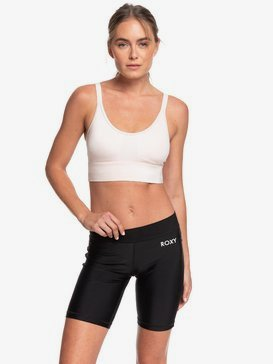 Easy Runner - Sports Legging Shorts  ERJNS03244