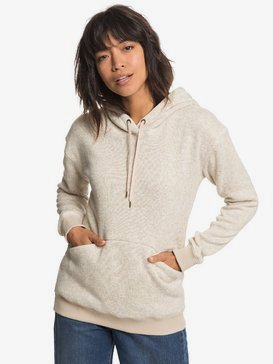 Road Tripping - Hoodie for Women  ERJPF03036