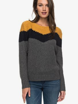 Love Endures - Jumper for Women  ERJSW03217