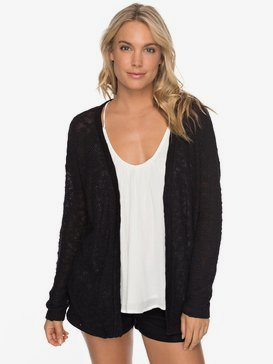 Livin Sunday - Cardigan for Women  ERJSW03246