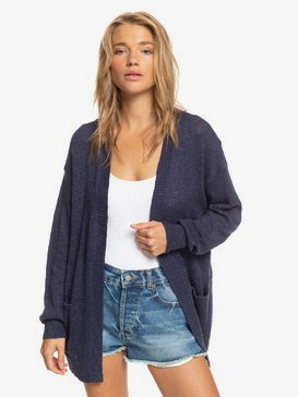 Valley Shades - Cardigan  ERJSW03391