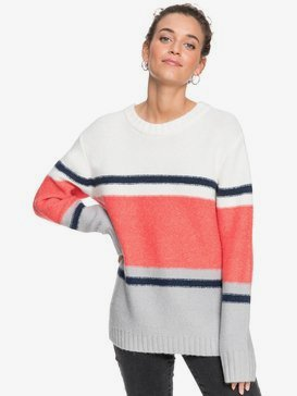Perfect Duet - Jumper for Women  ERJSW03411