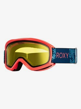 Day Dream Bad Weather - Snowboard/Ski Goggles for Women  ERJTG03089