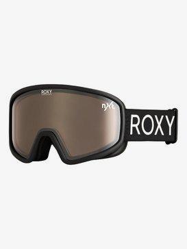 Feenity - Snowboard/Ski Goggles for Women  ERJTG03093
