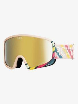 Feenity 2-in-1 - Snowboard/Ski Goggles for Women  ERJTG03094