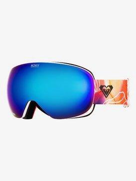 Popscreen - Snowboard/Ski Goggles for Women  ERJTG03096