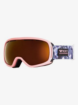 Rockferry - Snowboard/Ski Goggles for Women  ERJTG03100