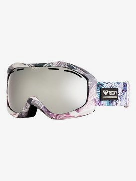 Sunset Art Series - Snowboard/Ski Goggles for Women  ERJTG03107