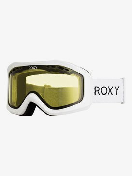 Sunset Bad Weather - Snowboard/Ski Goggles for Women  ERJTG03109