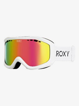 Sunset - Snowboard/Ski Goggles for Women  ERJTG03111