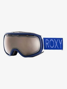 ROXY Premiere Rockferry - Snowboard/Ski Goggles for Women  ERJTG03119
