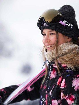 Popscreen - Snowboard/Ski Goggles for Women  ERJTG03124